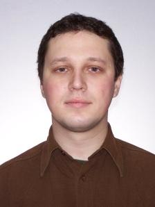 poza profil IV