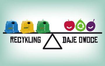 owocowy_recykling