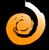 ELASA_Logo_tiny