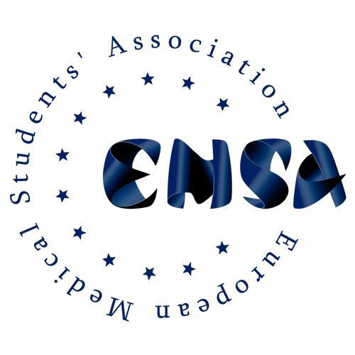 EMSA_Europe_new_logo