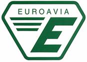 EUROAVIA_logo_small