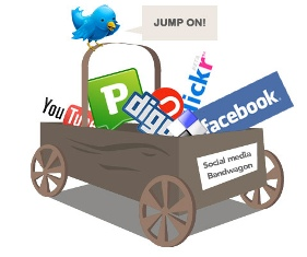 foto-stire-social_media-2
