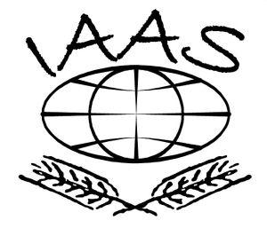 IAAS_logo