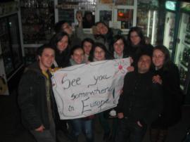 LTC3 2011