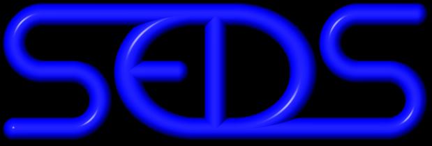 SEDS-Logo-main