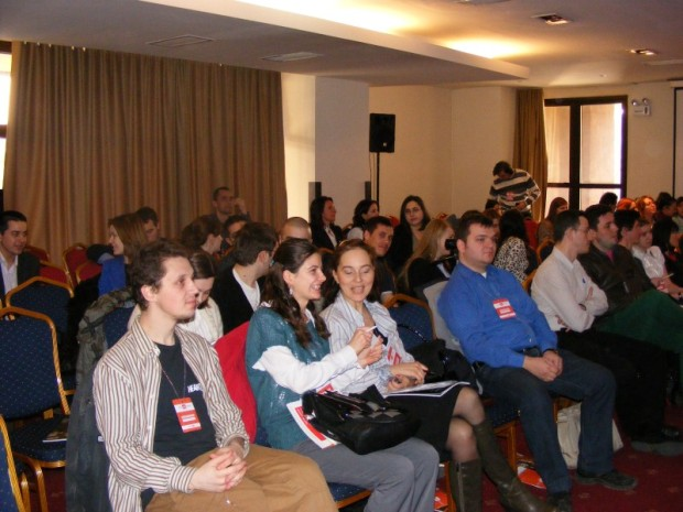 Social-media-summit-Iasi-2012-6