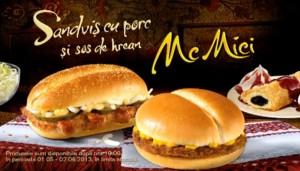 mcdonalds_mcmici-300x171