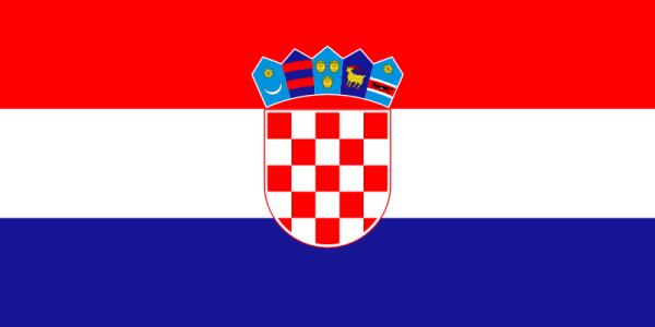 Flag_of_Croatia.svg