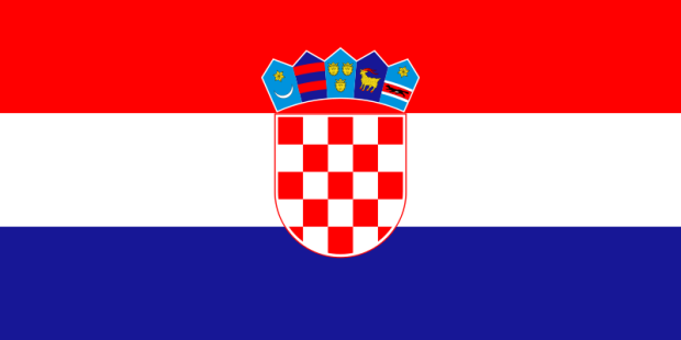 Flag_of_Croatia.svg