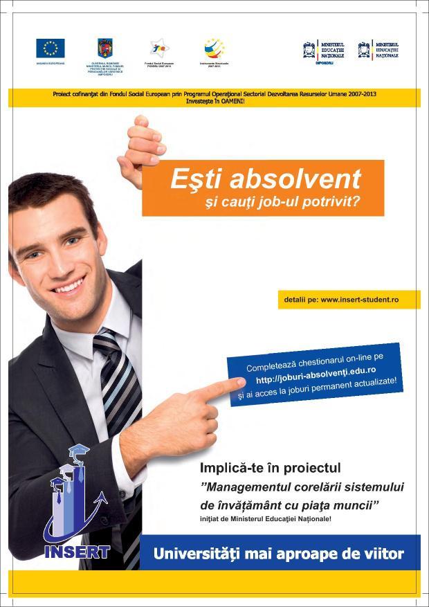 Poster_Platforma INSERT