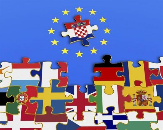 sarbatoarea-aderarii-croatiei-la-ue-umbrita-de-dificultatile-economice-ale-acestei-foste-republici-iugoslave-210771