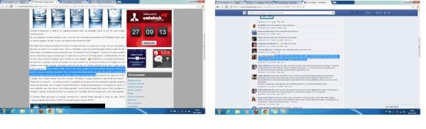 MD - plagiatura 15.2 Facebook