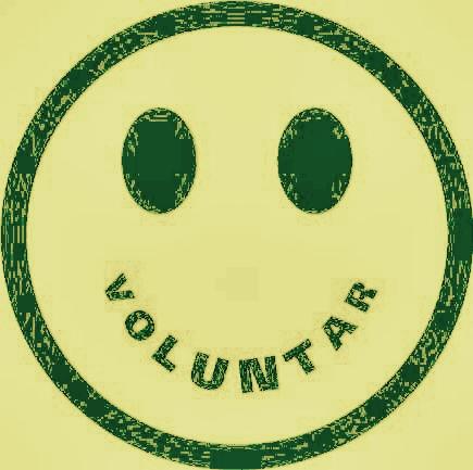 voluntar21