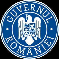 Logo-Guv