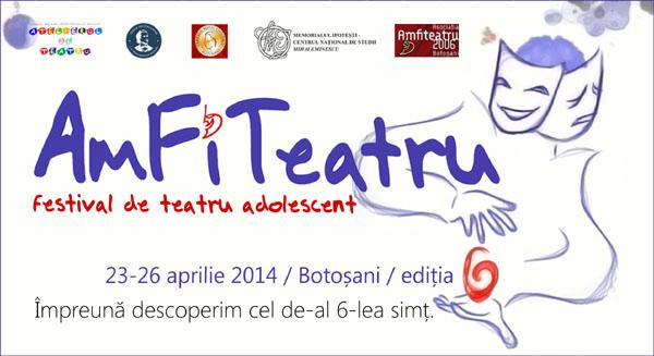 amfiteatru20142