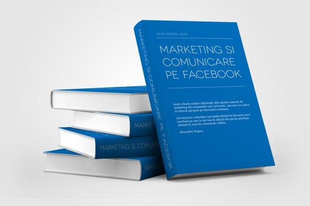 marketing-si-comunicare-pe-facebook