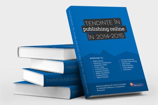 tendinte-publishing-online-2014-2015