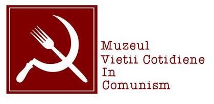 logo muvicc