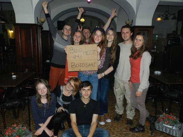 poza blogmeet botosani 4.5