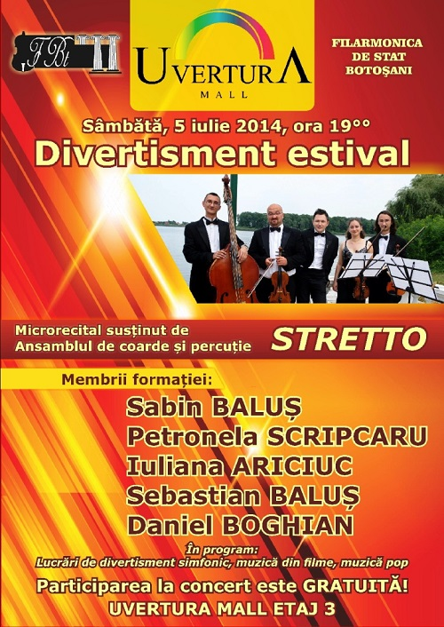 AFISUL-DIVERTISMENT-ESTIVAL1