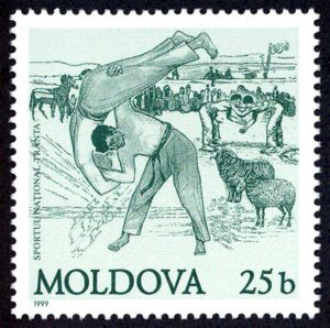 Stamp_of_Moldova_—_Trânta