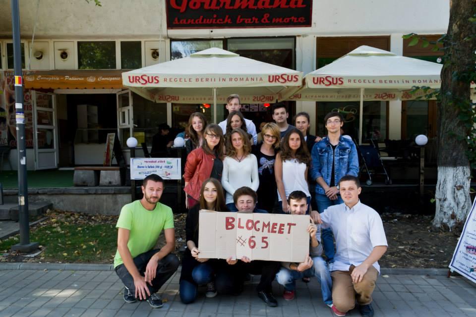 blogmeet1.1