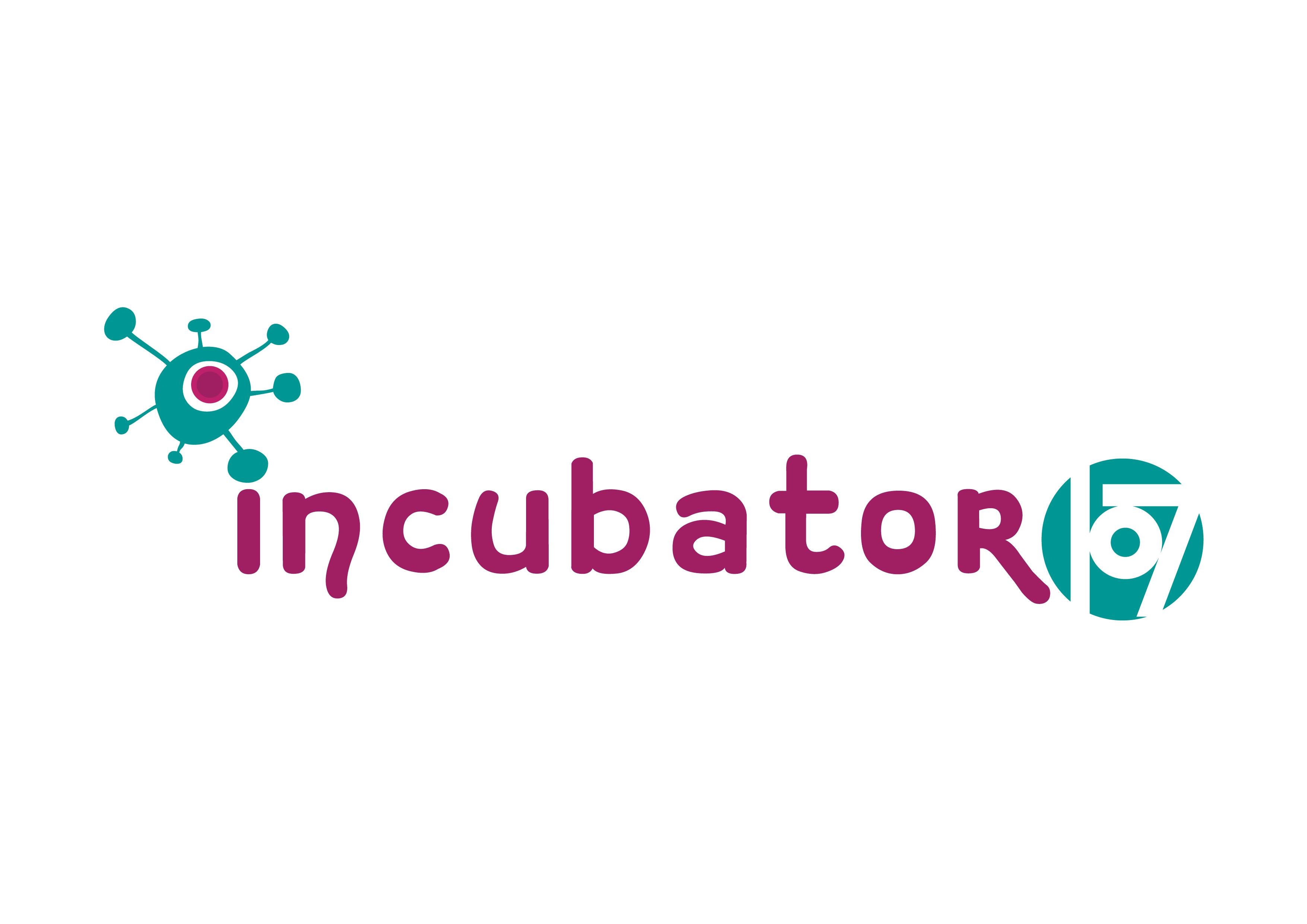 LOGO incubator107-01